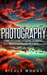 Do You Want To Learn How To Take Beautiful Stunning Pictures?☆★☆ Read this book for FREE on Kindle Unlimited ~ Bonus Right After The Conclusion Act Now Before Gone! ☆★☆Do you struggle with taking beautiful pictures? Do you want to know the secrets th...