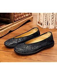 purchase cheap 4b887 9edd5 Amazon.it: cinese - Scarpe: Scarpe e borse