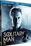 Solitary man [FR Import]