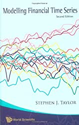 Modelling Financial Time Series 2nd Ed.