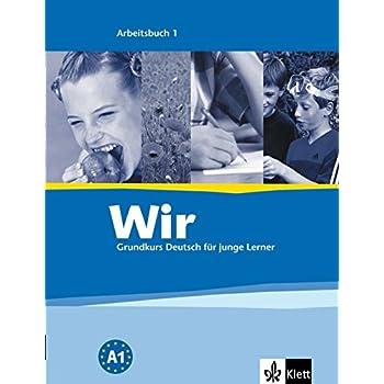 wir 2 arbeitsbuch pdf