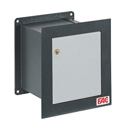 Fac 3070420 Caja Fuerte para Suelo