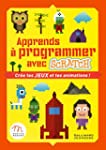 Apprends � programmer avec Scratch: C...