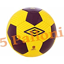 Balón de fútbol football Outdoor Sport Umbro Neo 150 Club N ° 4 unidades 5