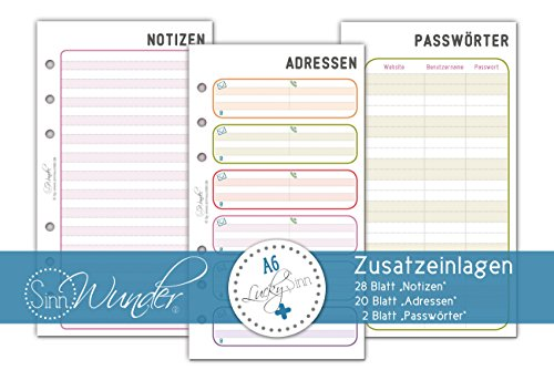 sense-of-wonder-notes-additional-sheets-a6-96-cm-x-172-cm-available-in-different-finishes-din-a6-luc