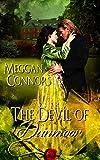 Produkt-Bild: The Devil of Dunmoor (English Edition)