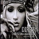 Dirrty - Maxi CD [Import anglais]