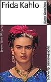 Image de Frida Kahlo (Suhrkamp BasisBiographien)