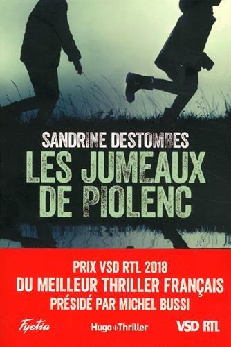 """<a href=""""/node/173343"""">Les jumeaux de Piolenc</a>"""