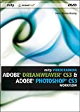 Adobe Dreamweaver CS3/Photoshop CS3 Workflow: Videotraining