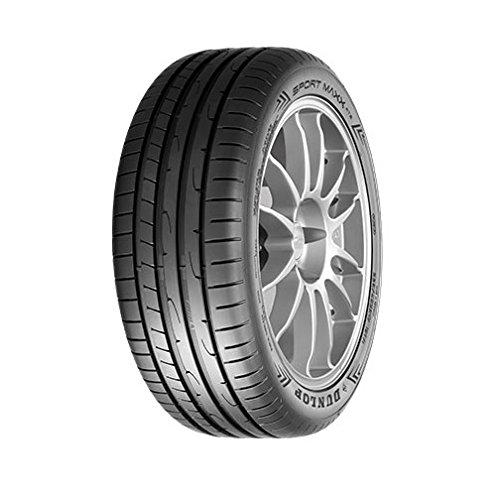 Dunlop Sport Maxx RT2 - 235/45/R17 97Y - C/A/69 - Pneu Toutes Saisons