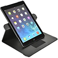 Exacompta 18734e exapad–iPad cellulare Exactive per viaggio -  Confronta prezzi e modelli