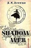 Shadow Web