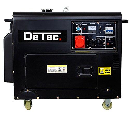 Stromaggregat gasolina gas 2800w los productores de electricidad arranque eléctrico electrógeno 220v