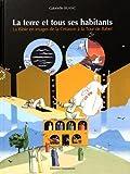 Telecharger Livres La Terre et tous ses habitants (PDF,EPUB,MOBI) gratuits en Francaise