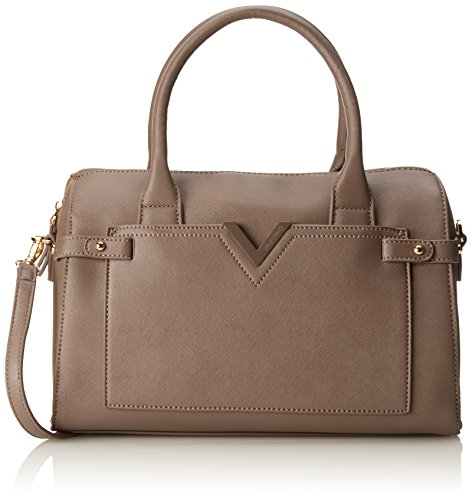 valentino-womens-triomphe-top-handle-bag-brown-size