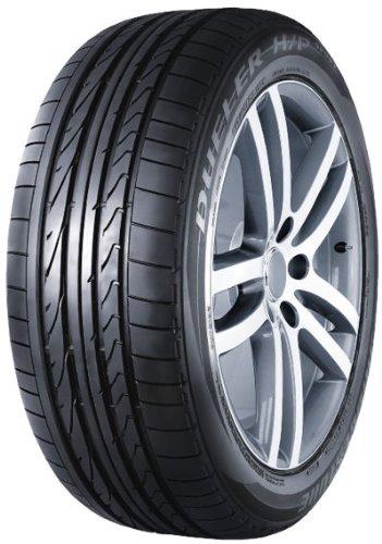 Bridgestone Dueler H/P Sport - 215/60/R17 96V - B/B/70 - Pneu Hiver