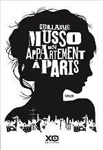 Un appartement à Paris de Guillaume Musso