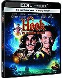 Hook (4K UHD + BD) [Blu-ray]