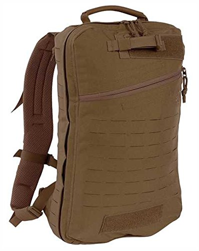 Tasmanian Tiger TT Medic Assault Pack MK II - First-Aid-Rucksack