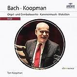 Orgel,Und ..(Musiche Per Organo E Clavicembalo)(Box9cd)(2017)