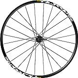 Mavic Crossride fts-x 27.5'Intl Rear, Farbe Black