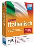 First Class Sprachkurs Italienisch 14.0