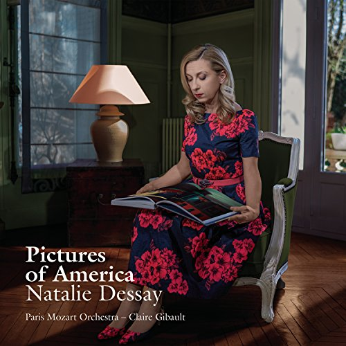 pictures-of-america-edition-deluxe-2cd