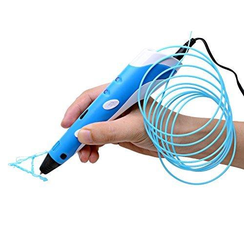 Macher 3D Drucker-Stift