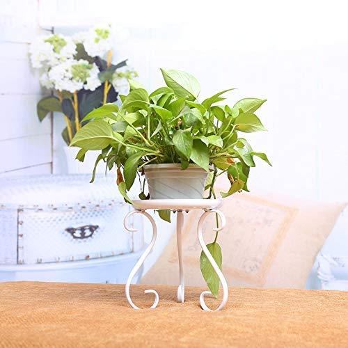 jardinieres exterieur – Fenggruns Jardinière en métal pour ...