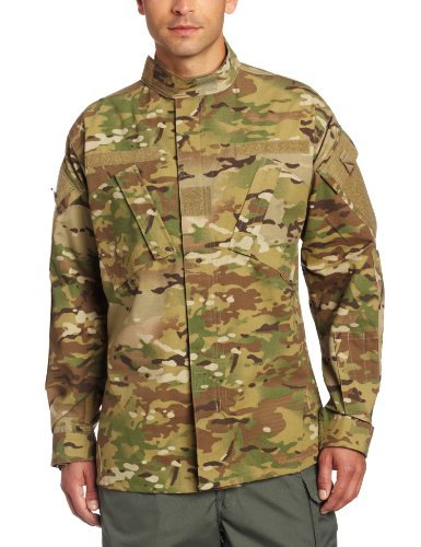propper-men-s-acu-coat-multicam-3x-large-lungo-by-propper
