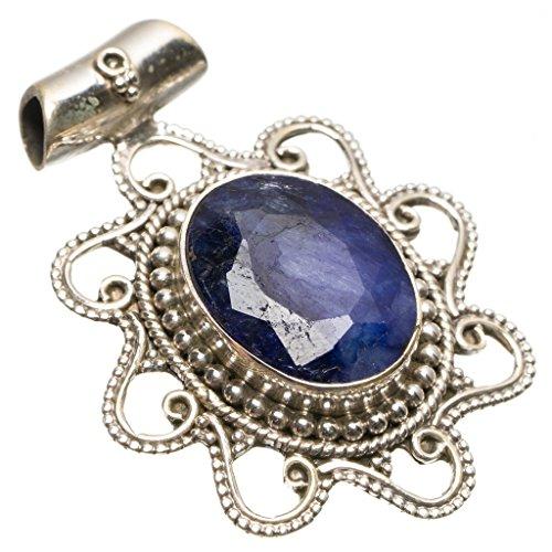 stargems-tm-natur-saphir-handgefertigt-indian-925-sterling-silber-anhanger-1-1-51-cm