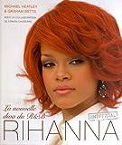 Rihanna : La nouvelle diva du R&B