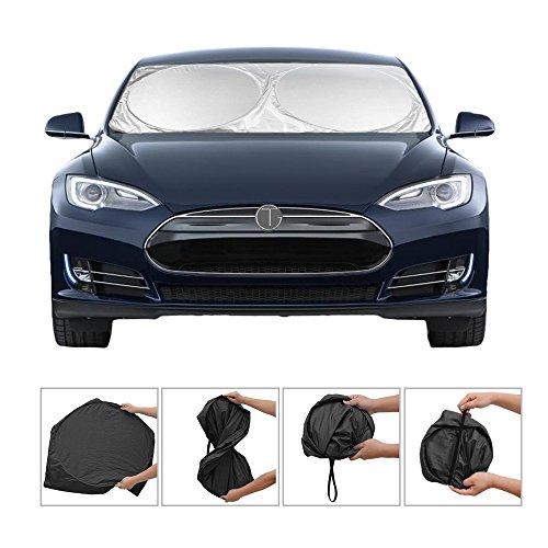 togatherr-coche-plegable-sombrilla-del-parabrisas-delantero-rayos-uv-solares-reflectantes-protector-