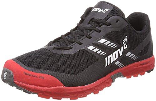 Inov8 Trail Roc 270 Zapatillas Para Correr - SS18 - 40.5