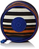 Kipling Womens Sheena Purse