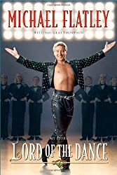 Lord of the Dance: My Story