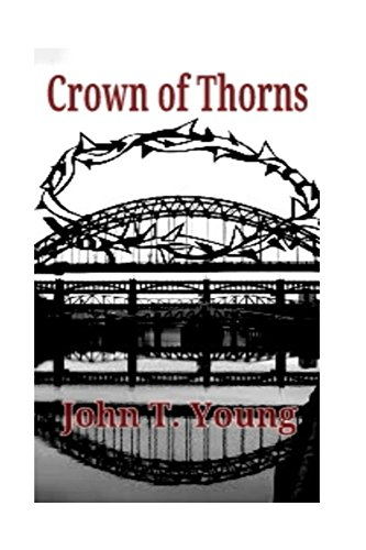 crown-of-thorns-english-edition