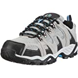 Ultrasport Unisex Trekking Shoe Hiker