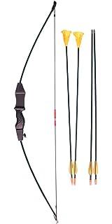 Medium EK Archery Crusader Youth Recurve Bow