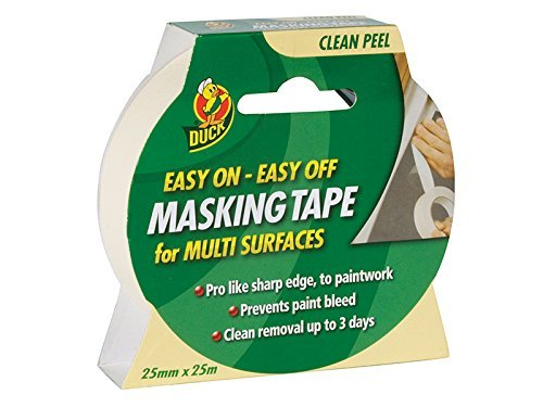 duck-easy-on-easy-off-masking-tape-25mm-x-25m-by-duck