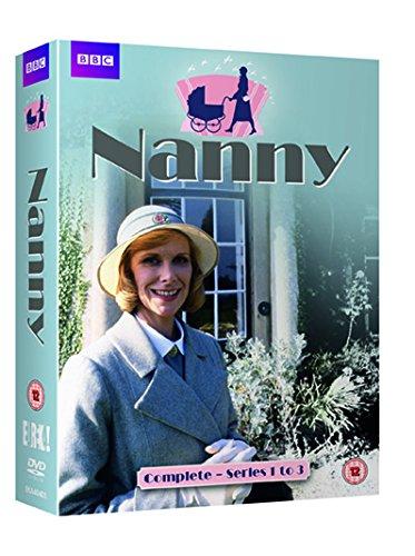 nanny-complete-series-1-3-dvd-box-set