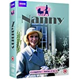 Nanny - Complete Series 1