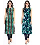 #6: kurti on sale 2018 HOC kurti long for women latest design party wear kurti latest design kurti materials for women unstitched kurtas for womens below 300 kurta and kurti for women ladies kurta cotton latest design kurta dresses for women