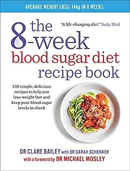 Blood sugar book by michael moore