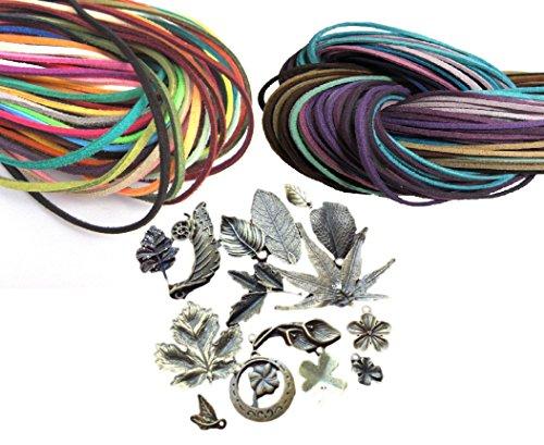 tienda-de-siawase-todos-los-60-colores-de-cuero-de-gamuza-de-3-mm-cuerda-de-la-secuencia-1m-de-ajust