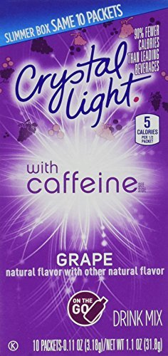 crystal-light-on-the-go-energy-grape-caffeine-energy-releasing-10-count-boxes-pack-of-10-by-chrystal