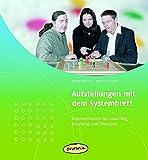 Aufstellungen mit dem Systembrett: Praxisbücher für den pädagogischen Alltag. Interventionen