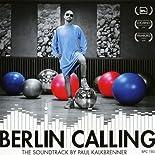 Berlin Calling (Jewelcase + 4-seitiges Booklet) hier kaufen