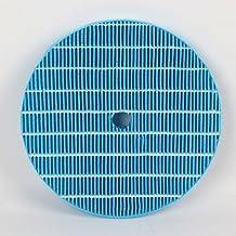 YTT con Daikin MCK57LMV2 Serie de purificador de aire filtro de filtro de humidificación de filtro